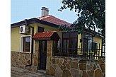 Chata Byala Bulharsko - více informací o tomto ubytování