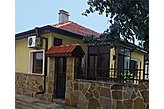 Cottage Byala Bulgaria