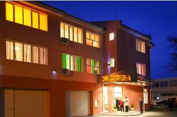 Hotel 15821 Stara Zagora