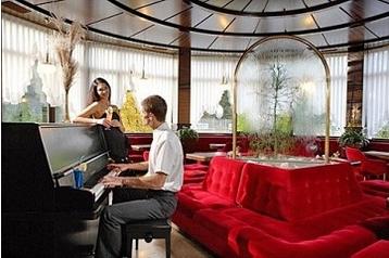 Hotel 15822 Bled v Bled – Pensionhotel - Hoteli