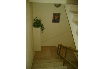 Hotel 15825 Primorsko: hotels Primorsko - Pensionhotel - Hotels