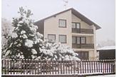 Privát Vrchlabí Česko - více informací o tomto ubytování