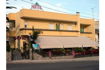 Hotel 15827 Otranto