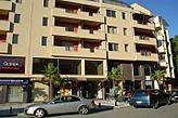 Apartmán Plovdiv Bulharsko - více informací o tomto ubytování