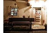 Хотел Pliskovica Словения