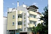 Hotel Ravda Bulharsko - více informací o tomto ubytování