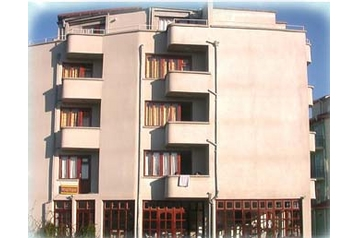 Hotel 15841 Ravda