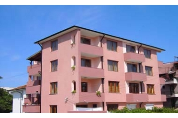 Hotel 15843 Ravda