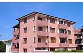 Hotel Ravda Bulgarien