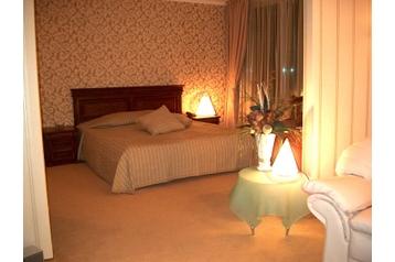 Hôtel 15847 Burgas: hôtels Burgas - Pensionhotel - Hôtels