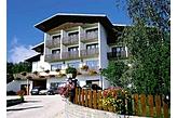 Hotel Bellevaux Frankreich