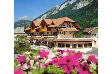 Hotel 15855 Bellevaux