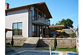 Chata Slunečnépobřeží / Slanchev bryag Bulharsko