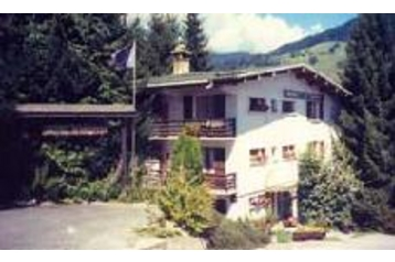Hotel 15894 Megève