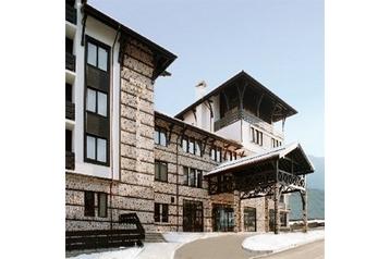 Hotel 15910 Bansko