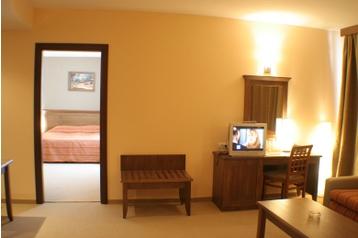 Hotel 15910 Bansko - Hotels