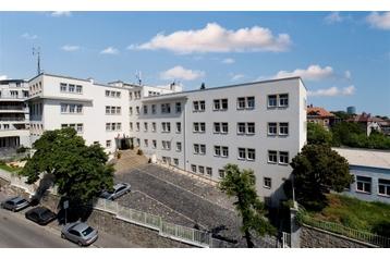 Hotel 15922 Bratislava