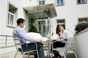 Hotel 15922 Bratislava: hotels Bratislava - Pensionhotel - Hotels