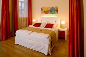 Hotel 15922 Bratislava v Bratislava – Pensionhotel - Hoteli