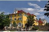 Hotel Eger Maďarsko - více informací o tomto ubytování