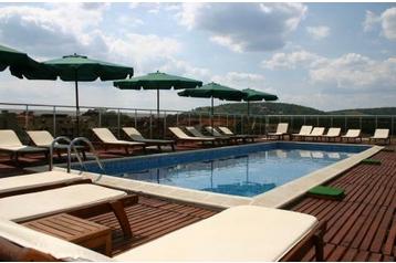 Hotel 15943 Primorsko