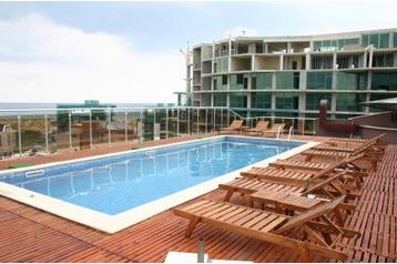 Hotel 15943 Primorsko v Primorsko – Pensionhotel - Hoteli