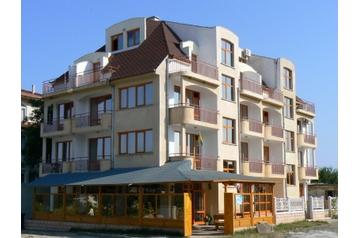 Hotel 15945 Ravda