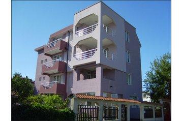 Hotel 15959 Lozenec