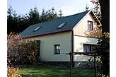 Ferienhaus Frenštát pod Radhoštěm Tschechien