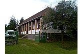 Chata Bodony Maďarsko