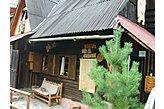 Ferienhaus Liptovská Lúžna Slowakei
