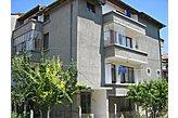 Privát Achtopol / Ahtopol Bulharsko - více informací o tomto ubytování