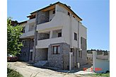 Family pension Ahtopol Bulgaria