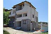 Privát Achtopol / Ahtopol Bulharsko