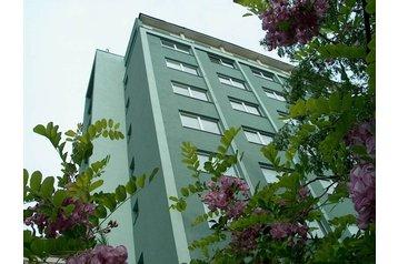 Hotel 15978 Mělník
