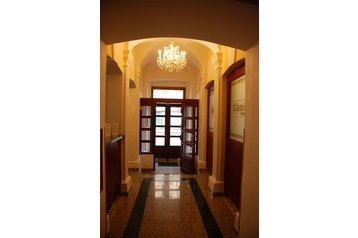Hotel 15994 Praha: Accommodatie in hotels Praag - Hotels