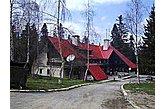 Hotel Borovec Bulharsko