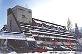Hotel Borovec