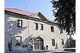 Hotel Kutná Hora Česko