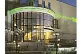 Hotel Ruse Bulharsko - více informací o tomto ubytování