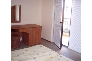 Pension 16015 Primorsko: pension in Primorsko - Pensionhotel - Guesthouses