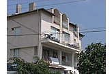 Family pension Primorsko Bulgaria
