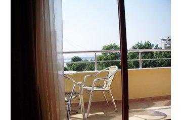 Hotel 16018 Primorsko