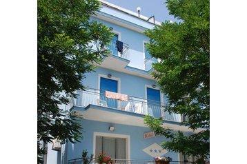 Hotel 16023 Rimini