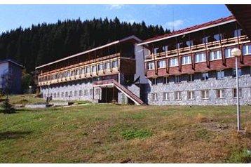 Hotel 16026 Pamporovo v Pamporovo – Pensionhotel - Hoteli