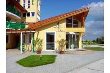 Hotel 16031 Zalakaros