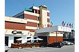 Hotel Havlíčkův Brod Česko