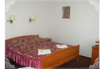 Hotel 16037 Narva v Narva – Pensionhotel - Hoteli