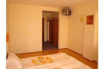 Hotel 16048 Kiten v Kiten – Pensionhotel - Hoteli