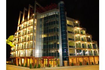 Hotel 16052 Kiten v Kiten – Pensionhotel - Hoteli
